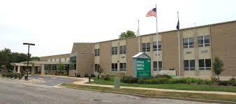 Herrick Medical Center Michigan Malpractice Lawyers