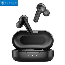 <b>TWS</b> earbuds <b>Haylou GT3</b> 28hours Music Time auriculares ...