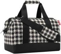 <b>Reisenthel Allrounder M</b> – купить <b>сумку</b> дорожную, сравнение цен ...