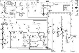 2007 pontiac g5 radio wiring diagram wirdig wiring diagram in addition 2006 pontiac g6 wiring diagram further 2007