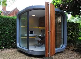 1000 images about outdoor work sanctuaries on pinterest outdoor office garden office and offices backyard office pod cuts