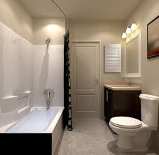 architecture bathroom toilet: bathroom bath   jpg bathroom