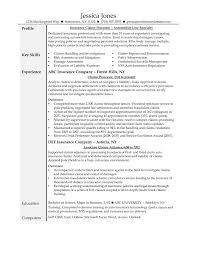 insurance adjuster resume sample resume writing services insurance adjuster resume sample property damage insurance claims adjuster insurance adjuster resume sample insurance adjuster resume