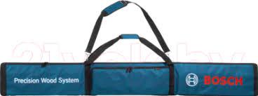<b>Bosch Fsn Bag</b> 1.610.Z00.020 <b>Сумка</b> для инструмента купить в ...