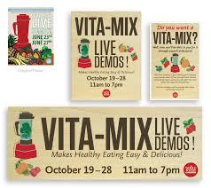 whole foods market xaviervinas vitamix quarterly events