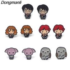 dongmanli Official Store - Amazing prodcuts with exclusive ...