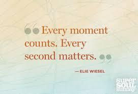 Dawn Elie Wiesel Quotes. QuotesGram via Relatably.com