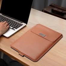 <b>15inch</b> laptop <b>bag</b> с бесплатной доставкой на AliExpress