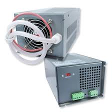 20W~45W PWM <b>CO2 Laser Power Supply</b>