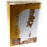 "<b>Кинетический песок</b> ""<b>Kinetic Sand</b>"", 5 килограмм | Купить с ..."