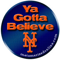 Image result for go mets