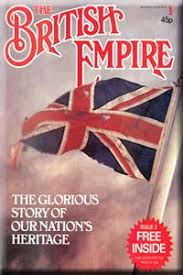 the british empire books authors and library the british empire  the presence that changed the world this introductory issue charts the rise and fall of the empire it then asks what the full impact was