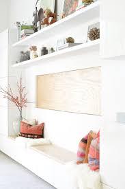 bedroom floating ikea furniture designs