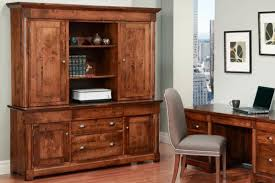 inspirations hudson valley office furniture with hutch amazing writing desk home office furniture office