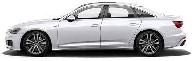 Audi West Covina: <b>New</b> & Used Audi Dealer West Covina, CA