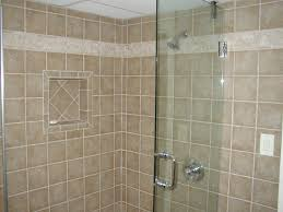 bathroom shower tile design color combinations: bathroomluxury bathroom tile color combinations stylish bathroom floor and wall tiles images of new