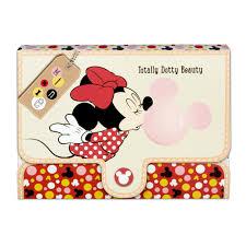 <b>Minnie</b> Игровой <b>набор</b> детской декоративной косметики для лица ...