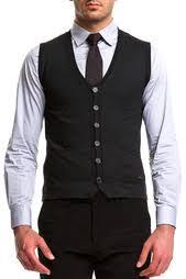 Распродажа и аутлет – Мужские жилетки по самым выгодным ...