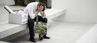 Resultado de imagen de parado desempleado