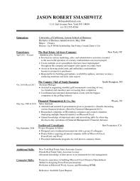 cv microsoft word template create email how to format a resume on microsoft word resume template not in english sample customer email new format ms e8bb220a8 the