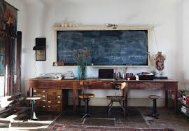 Beautiful Rustic Home Office Desks Introducing Natural Beauty Into The Room  Awesome  S