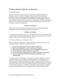 help summary writing where to buy good essays how to write a book  help summary writing where to buy good essays how to write a book review essay example