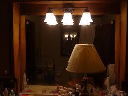 bathroom vanity lights feature light fixtures light bathroom light home lighting wall light led lighting room bedroom light home lighting