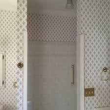 projects victorian interiors bathroom