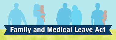 Family and <b>Medical</b> Leave Act | U.S. Department of Labor