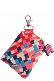 <b>Zipit</b> рюкзаки и <b>пеналы</b> для детей в Интернет-Магазине Bebakids