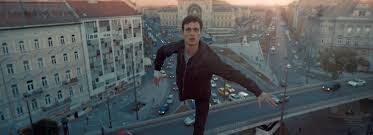 <b>Dzika</b> wschodnio- europejska <b>bestia</b> | Film | Dwutygodnik ...