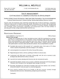 resume template  sales manager resume templates resume builder        resume template  sales management resume template sample with regional sales manager professional experience  sales