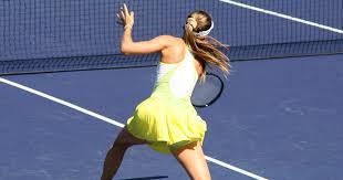 «<b>Костюм женщины</b>»: Почему спортсменки до сих пор носят ...