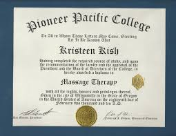 certifications adaptive touch massage by kristeen kish 20160103 0002