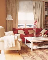 living room sofa ideas:  images about the red couch living room ideas on pinterest modern vintage style living rooms and red sofa