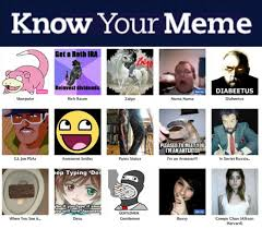 Know Your Meme Acquired by Cheezburger Network via Relatably.com