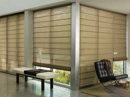 patio sliding glass doors  patio door window treatment window treatments sliding patio door sliding glass door window treatments ideas sliding