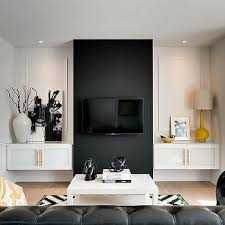 1000 ideas about black accent walls on pinterest black accents accent walls and classic living room paint amazing white black bedroom