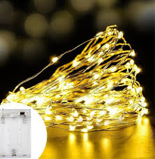 top 8 most popular <b>light</b> switches decor ideas and get free shipping ...