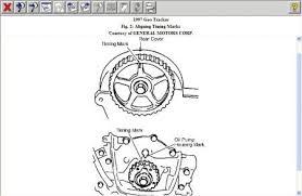 geo tracker wiring diagram geo image wiring diagram 1990 geo tracker engine diagram wiring schematic 1990 auto on geo tracker wiring diagram