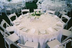 Round Function Tables Tucson Tucson Table Rentals Rent Tables For Events In Tucson Az