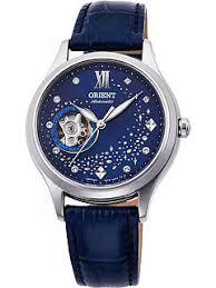<b>Часы Orient</b>  , каталог и цены на наручные <b>часы Ориент</b>