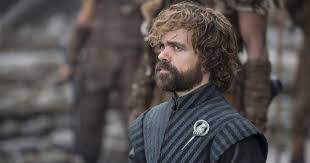 <b>Game of Thrones</b> fan reveals punchline of <b>Tyrion's</b> filthy 'a ...