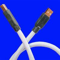 «<b>Кабель Supra USB 2.0</b> A-B 3 m» — Компьютерные <b>кабели</b> ...