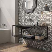 Коллекция <b>керамической плитки Pamesa Ceramica</b> Royals купить ...