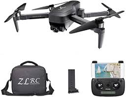 <b>SG906 PRO GPS</b> RC Drone with Camera 4K 5G Wifi <b>2</b>-axis Gimbal ...