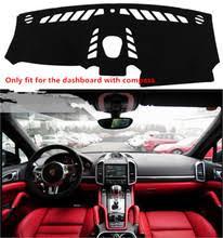 Porsche Cayenne <b>Dashboard</b> Promotion-Shop for Promotional ...