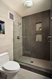 design walk shower designs: interesting design walk in shower ideas for small bathrooms
