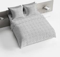 <b>Комплект постельного белья</b> Bravo Комплект белья Браво ...