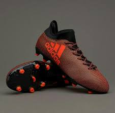 Футбольные <b>бутсы</b> adidas X 17.3 FG Артикул Adida | <b>Бутсы</b> ...